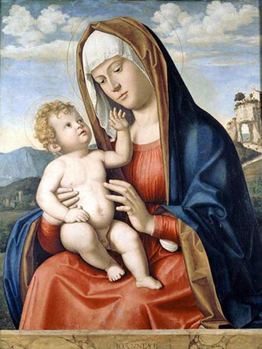 Cima_da_Conegliano,_Madonna_con_il_Bambino,_Parigi,_Petit_Palais (510x679, 128Kb)