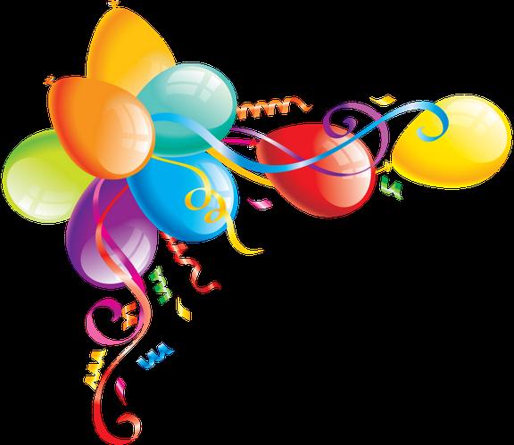 Методические материалы для педагогов – Скачать бесплатно – Детский портал Leon4ik.Все для Детского сада.
