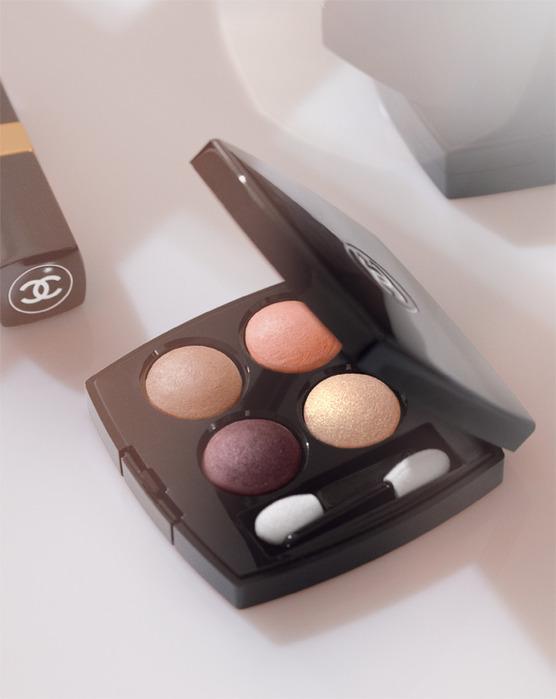 Spring 2012 Chanel Harmonie de Printemps/3388503_Spring_2012_Chanel_Harmonie_de_Printemps_4 (556x700, 60Kb)