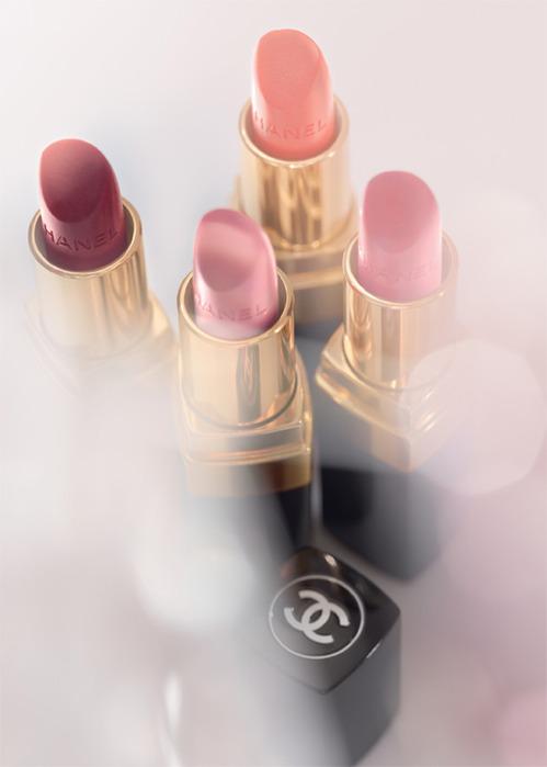 Spring 2012 Chanel Harmonie de Printemps/3388503_Spring_2012_Chanel_Harmonie_de_Printemps_6 (499x700, 48Kb)