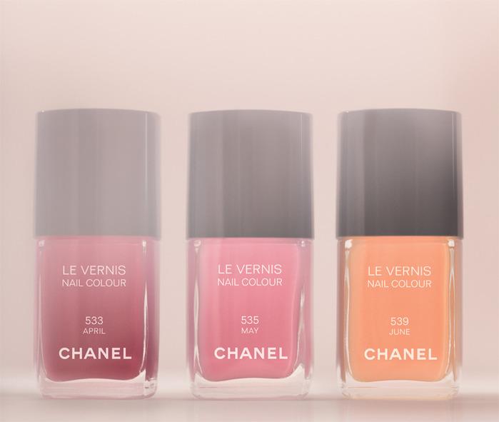 Spring 2012 Chanel Harmonie de Printemps/3388503_Spring_2012_Chanel_Harmonie_de_Printemps_10 (700x591, 57Kb)