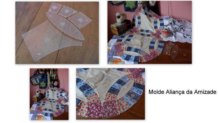 2010-11-08 aliança e outros moldes3 (700x393, 263Kb)
