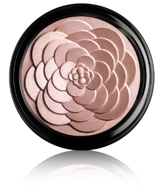 Guerlain Spring 2012 The Pinks and the Blacks Collection/3388503_Guerlain_Spring_2012_The_Pinks_and_the_Blacks_Collection_2 (324x379, 174Kb)
