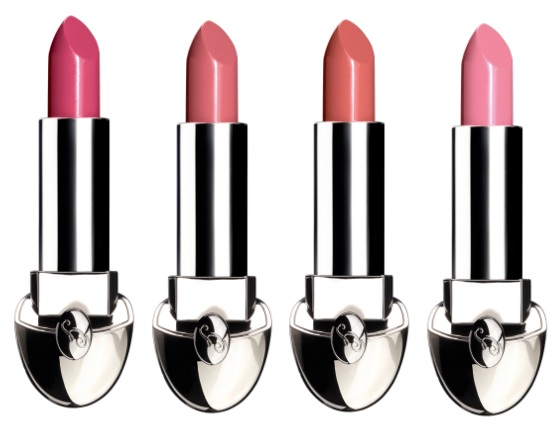 Guerlain Spring 2012 The Pinks and the Blacks Collection/3388503_Guerlain_Spring_2012_The_Pinks_and_the_Blacks_Collection_7 (559x432, 47Kb)
