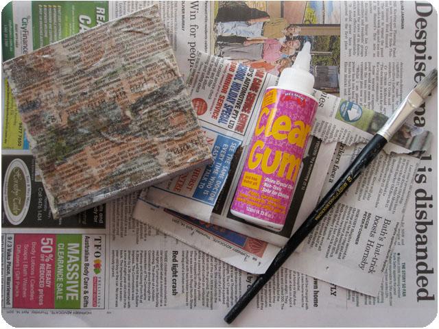 newspapercanvas_0018_IMG_3109 (640x480, 138Kb)