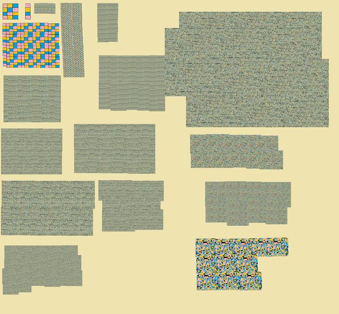 Untitled (700x647, 659Kb)
