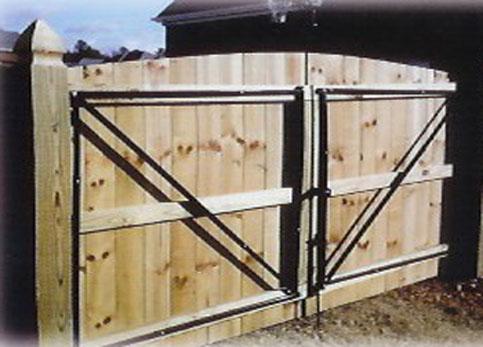 fence (483x347, 72Kb)