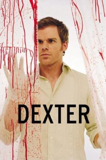 dexter-full (350x525, 150Kb)