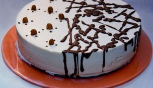 Торт Еxpressio (304x176, 26Kb)