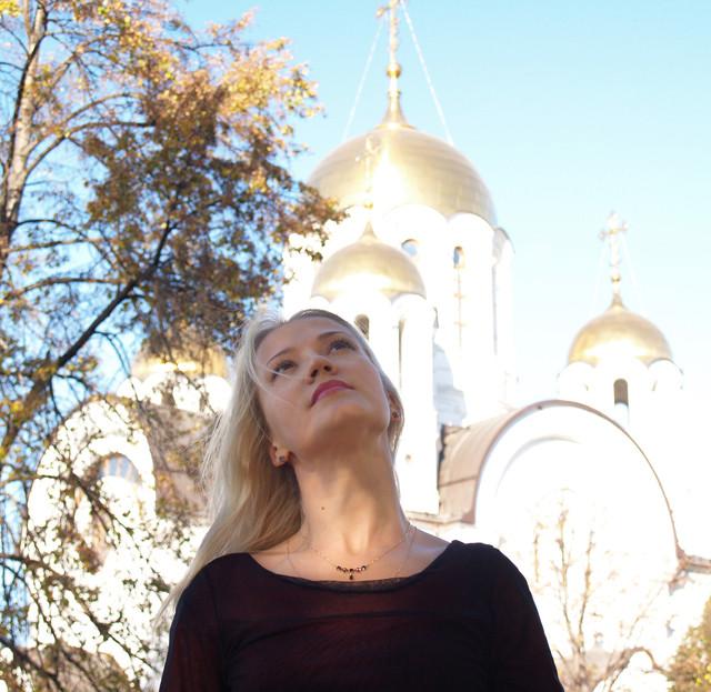 скачать бесплатно песни юлии славянской mp3