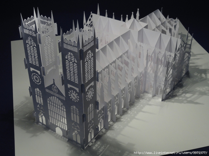 3971977_Westminster_Abbey_01