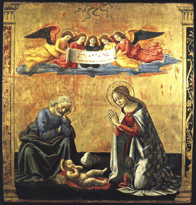 01esa1Nativity (665x694, 216Kb)