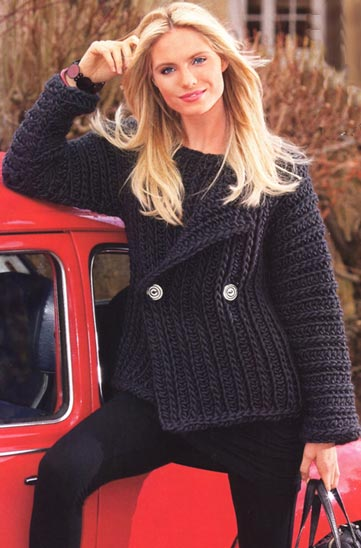 4121583_sweater03_02 (361x548, 39Kb)