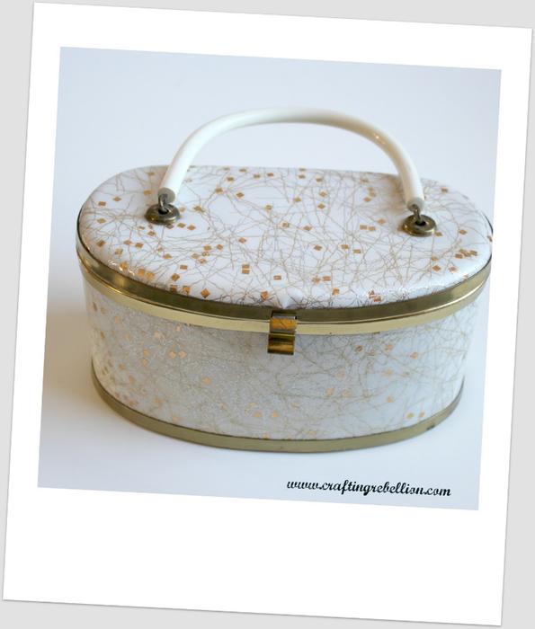 purse1 (595x700, 253Kb)