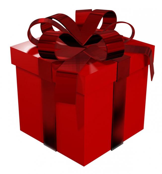 интересные подарки/1325930895_podarok (652x699, 170Kb)