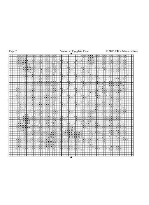 162838--51930779--u5e27a (508x700, 58Kb)