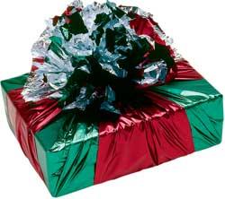 box-flower-00 (250x222, 11Kb)