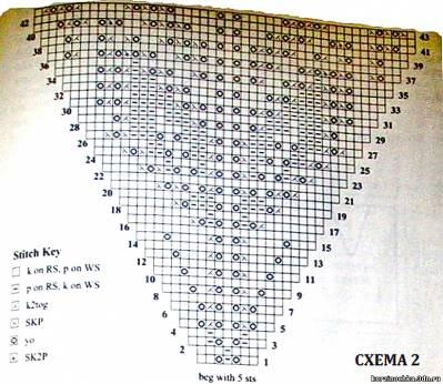 s68190272 (399x346, 35Kb)
