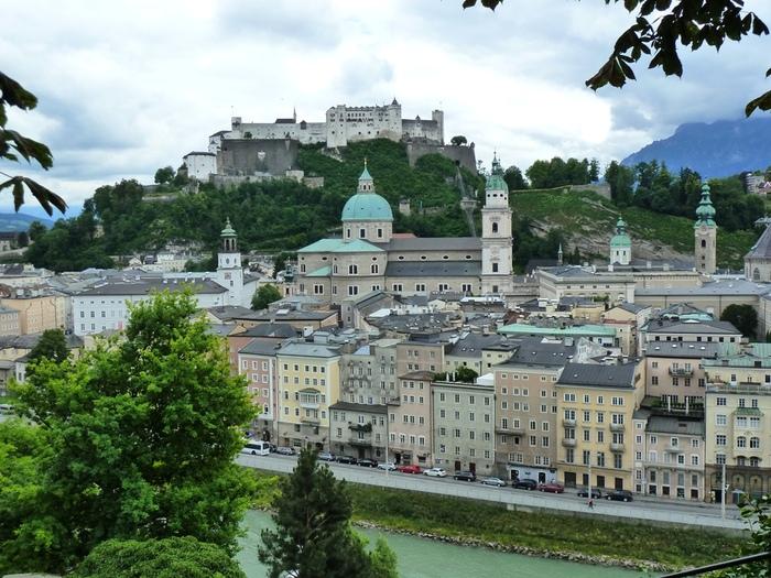Salzburg%20Austria%201317590668(www_brodyaga_com) (700x525, 202Kb)