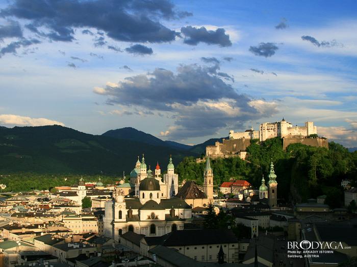 Salzburg%20Austria%201180357600 (700x525, 140Kb)