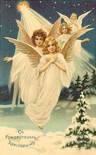 ангелочкиeb (310x500, 44Kb)