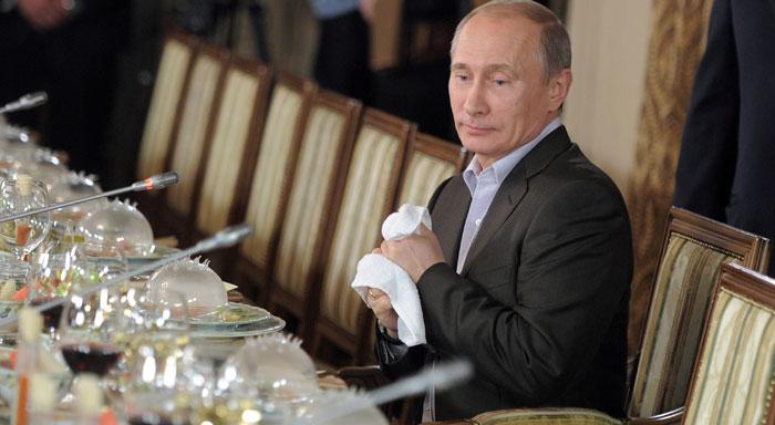В РФ, помимо уничтожения санкционной продукции, хотят еще и наказывать за ее реализацию - Цензор.НЕТ 6696