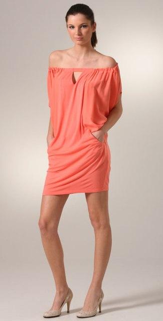 4153689_dress_88 (325x640, 21Kb)