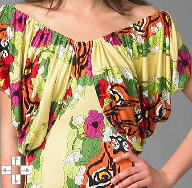 4153689_dress_78_2 (397x388, 56Kb)