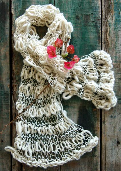 js-neck-lace-scarf-425 (425x601, 342Kb)