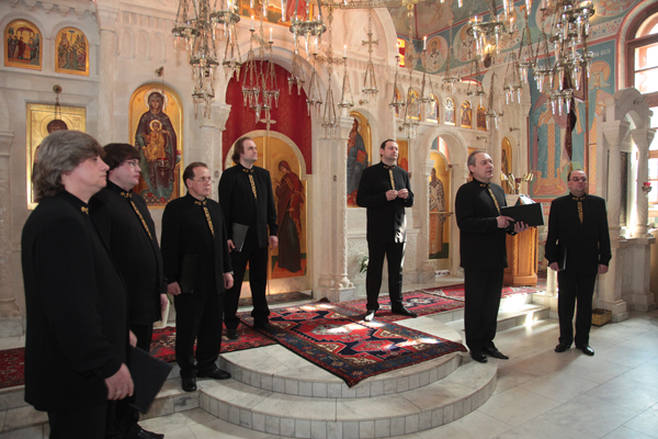 http://img0.liveinternet.ru/images/attach/c/4/82/105/82105828_PuschinoMosk_obl_PASHALNUYY_FESTIVAL.jpg