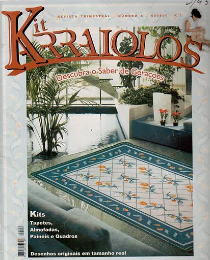 Kit Arraiolos capa (412x512, 121Kb)