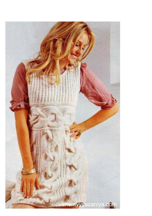 платья+спицами+2____________________________3_88 (494x700, 47Kb)