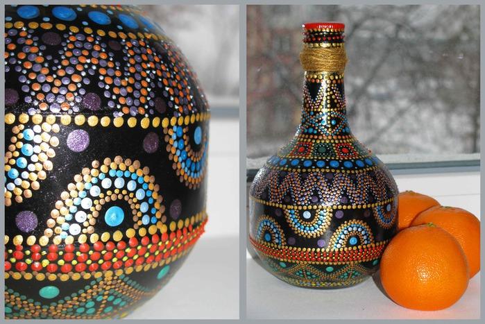 бутылка 2 (700x467, 136Kb)