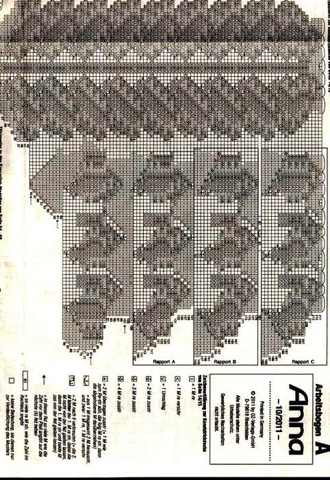 0_7692d_6002f60_XL (482x700, 187Kb)