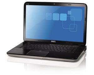 ноутбук Dell XPS 17 L701x (210-34150) (300x240, 12Kb)