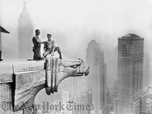 new_york_in_beginning_of_the_20th_century_09 (640x480, 34Kb)