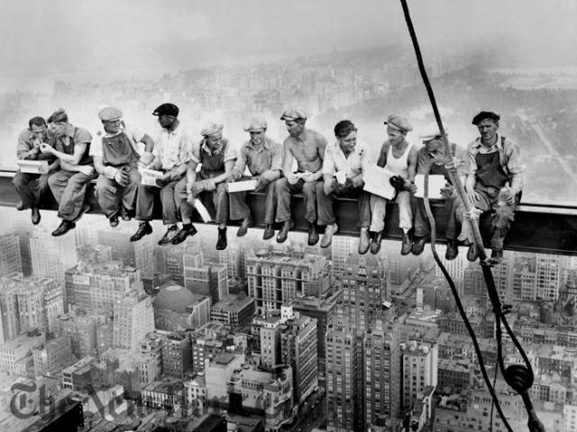 new_york_in_beginning_of_the_20th_century_30 (640x480, 62Kb)