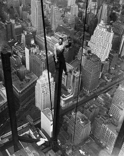 new_york_in_beginning_of_the_20th_century_33 (400x505, 65Kb)