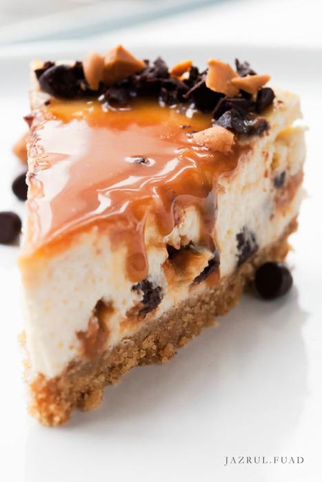 4278666_4598931084_fa7b80dab7_Butterscotch_Cheesecake_O (467x700, 79Kb)