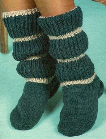 4371274_socks02_02 (343x451, 35Kb)