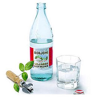 4726846_drinkmineralwater3 (316x320, 16Kb)