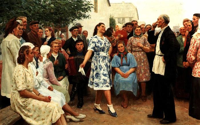 День ангела у алисы по церковному календарю