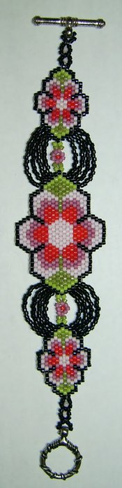 my beadwork 035 (175x700, 31Kb)