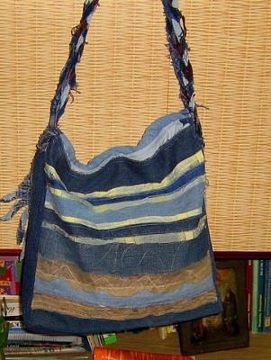 сумка-из-джинсов6-301x400 (301x400, 48Kb) .