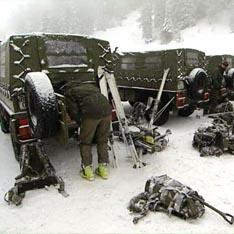 Гибель русских альпинистов в Альпах (234x234, 54Kb)