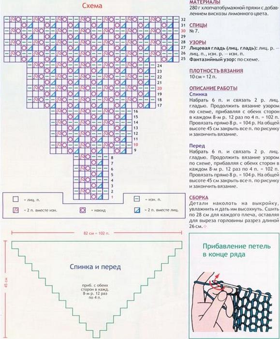 tunika-spici1 (579x700, 156Kb)