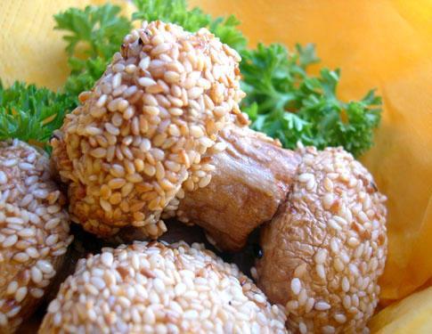 Рецепты вареников с картошкой на английском языке