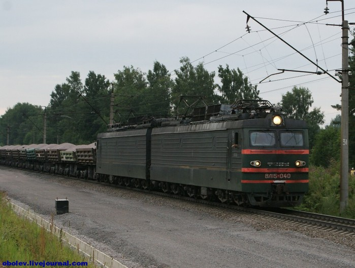 DSC08384 (700x529, 93Kb)