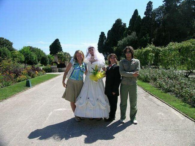 weddings_27 (650x488, 67Kb)
