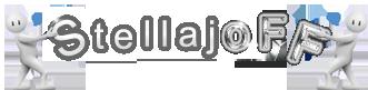 Дешевые стеллажи (331x81, 28Kb)
